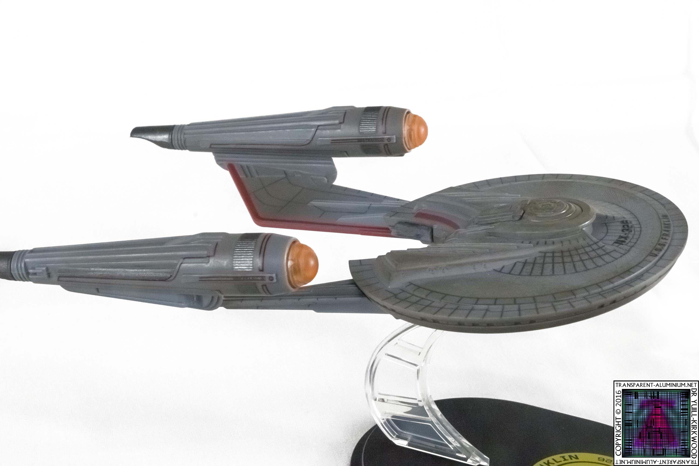 Star Trek Beyond USS Franklin (1)