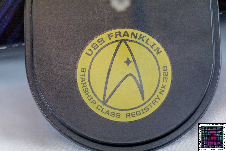 Star Trek Beyond USS Franklin (2)