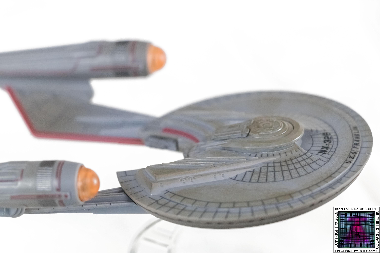 Star Trek Beyond USS Franklin (3)