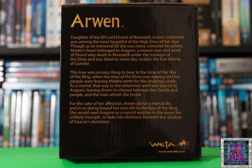 Arwen 27