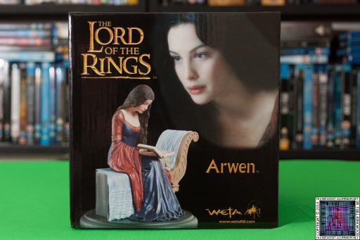 Arwen 29