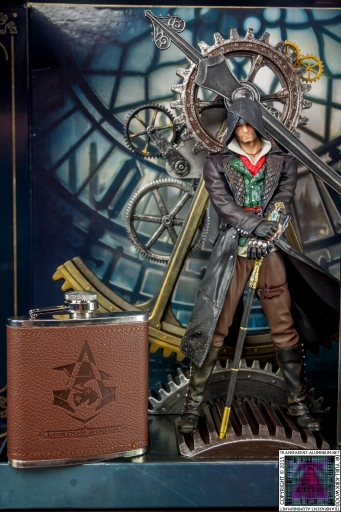 Assassin's Creed Syndicate - Big Ben Collector's Case (2).jpg