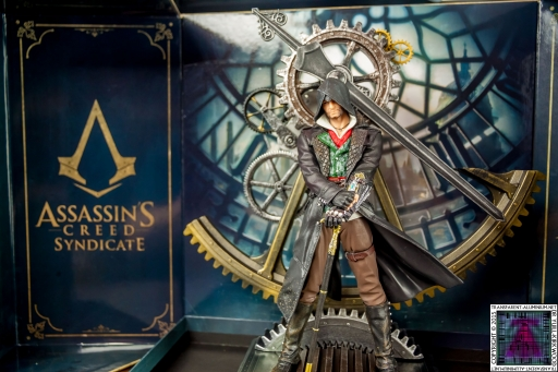 Assassin's Creed Syndicate Jacob Machinery Figurine (2).jpg