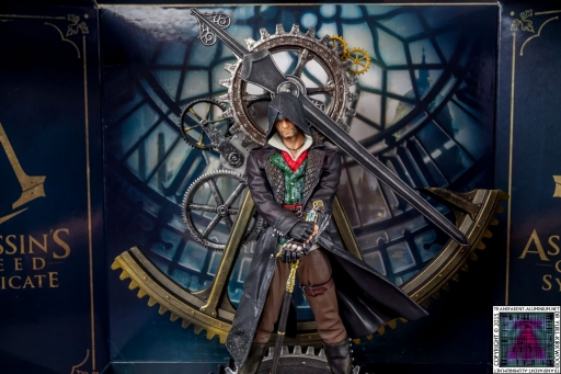 Assassin's Creed Syndicate Jacob Machinery Figurine (3).jpg