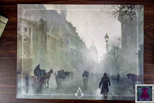 Assassin's Creed Syndicate Lithography.jpg