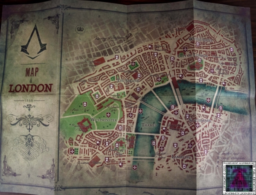 Assassin's Creed Syndicate Map.jpg