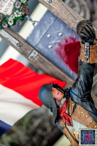 Assassins-Creed-Unity-Guillotine-Edition-1