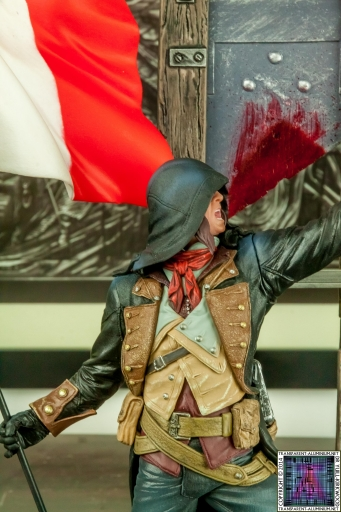 Assassins-Creed-Unity-Guillotine-Edition-14