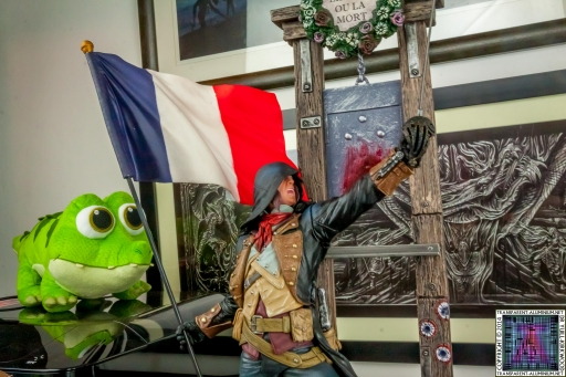 Assassins-Creed-Unity-Guillotine-Edition-16