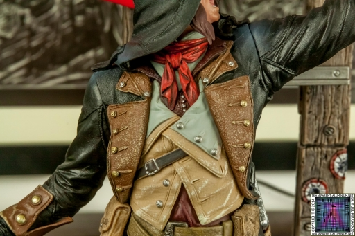 Assassins-Creed-Unity-Guillotine-Edition-17