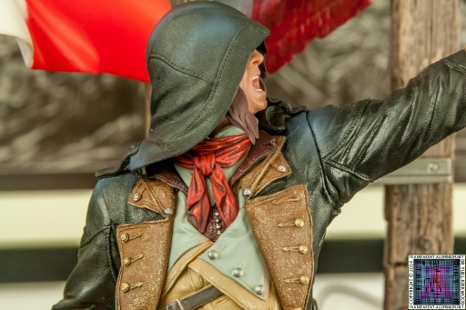 Assassins-Creed-Unity-Guillotine-Edition-18