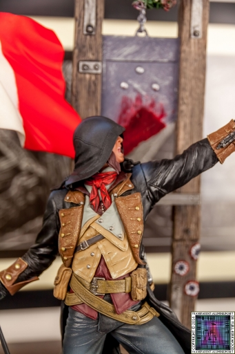 Assassins-Creed-Unity-Guillotine-Edition-2