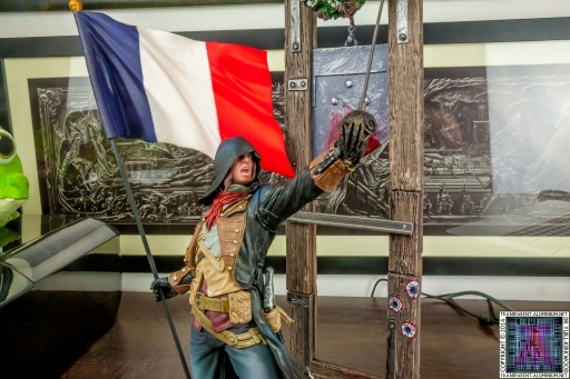 Assassins-Creed-Unity-Guillotine-Edition-20