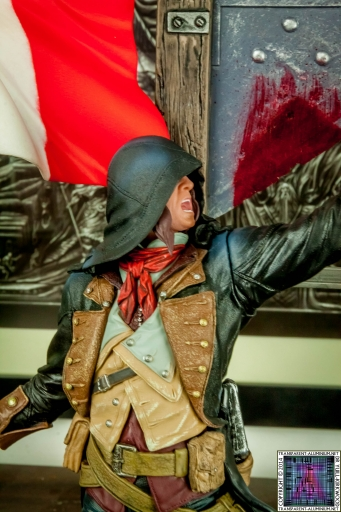 Assassins-Creed-Unity-Guillotine-Edition-4