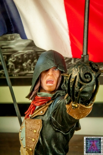 Assassins-Creed-Unity-Guillotine-Edition-5
