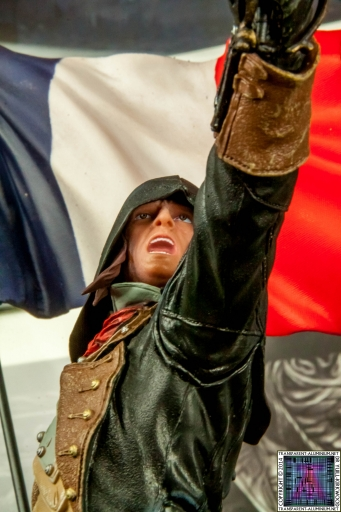 Assassins-Creed-Unity-Guillotine-Edition-6