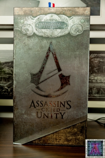 Assassins-Creed-Unity-Guillotine-Edition-Box-1