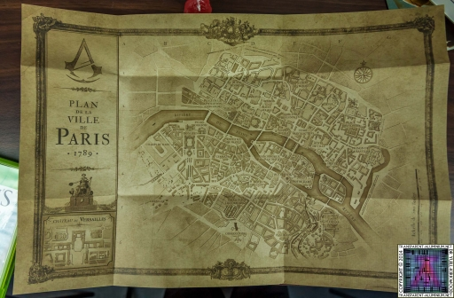 Assassins-Creed-Unity-Guillotine-Edition-Map-2