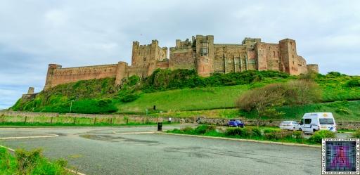 Bamburgh-Castle-1