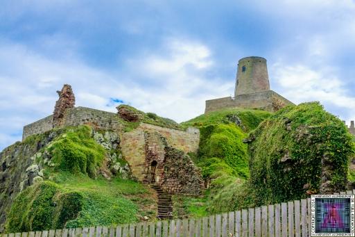 Bamburgh-Castle-10