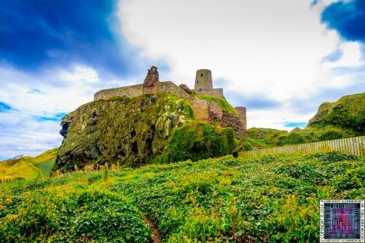 Bamburgh-Castle-12