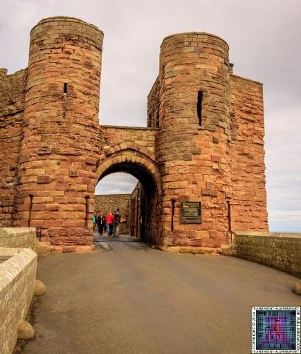Bamburgh-Castle-16