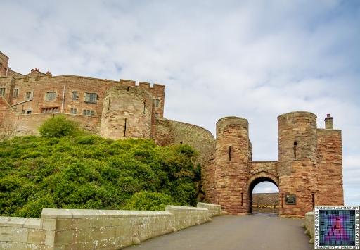 Bamburgh-Castle-17