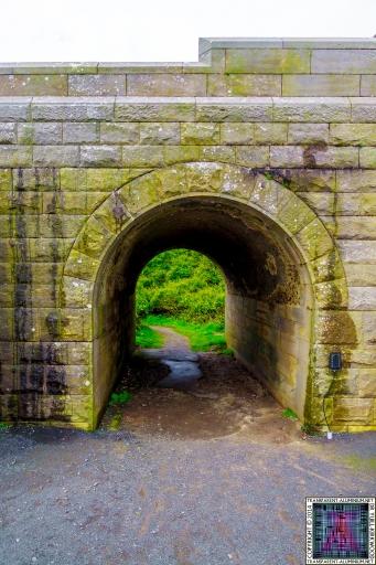 Bamburgh-Castle-18