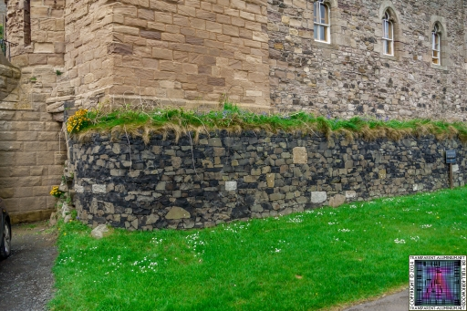 Bamburgh-Castle-19