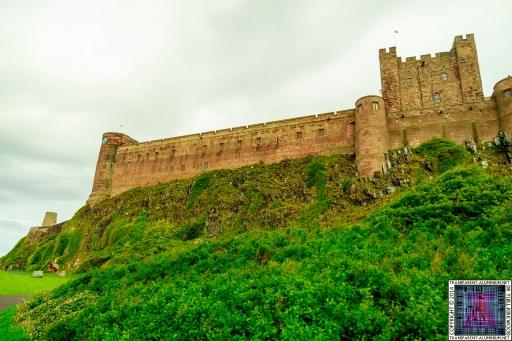 Bamburgh-Castle-2