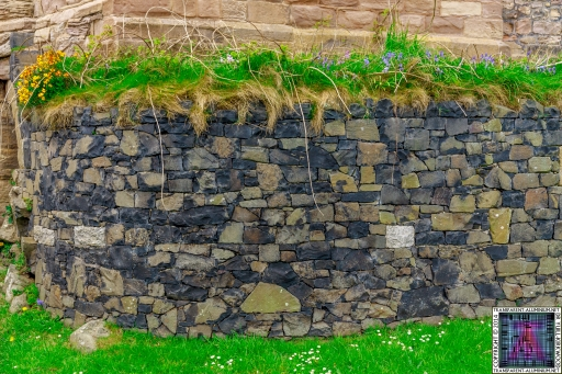 Bamburgh-Castle-20