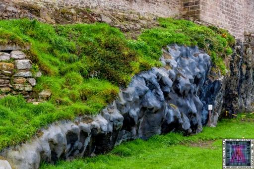 Bamburgh-Castle-22