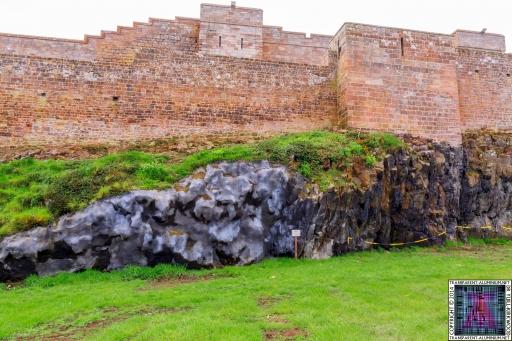 Bamburgh-Castle-23
