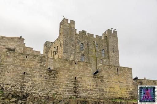 Bamburgh-Castle-24
