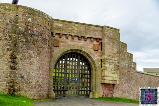 Bamburgh-Castle-25