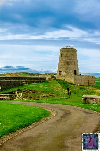 Bamburgh-Castle-26