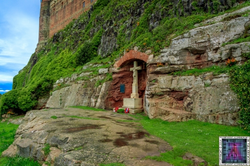 Bamburgh-Castle-35