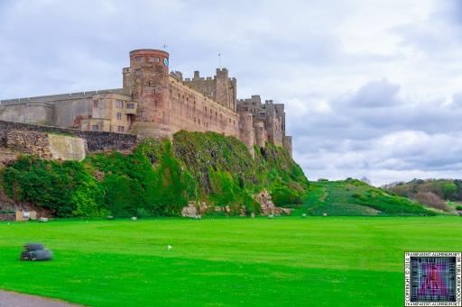 Bamburgh-Castle-40