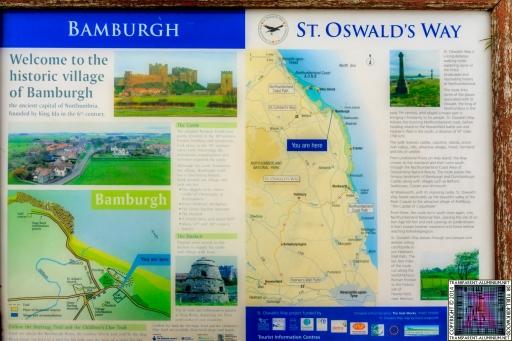 Bamburgh-Castle-41