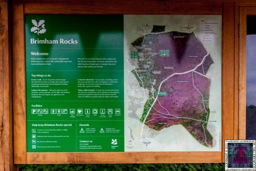 Brimham Rock (1).jpg