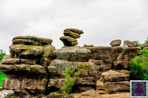 Brimham Rock (10).jpg