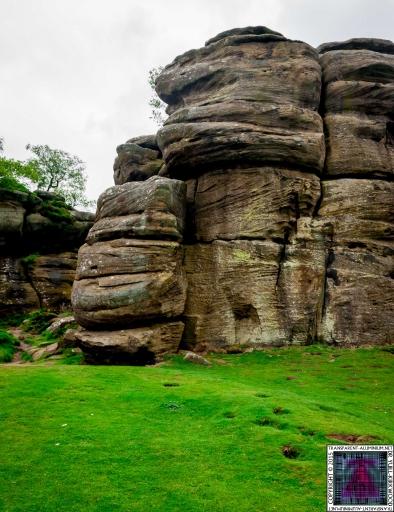 Brimham Rock (12).jpg
