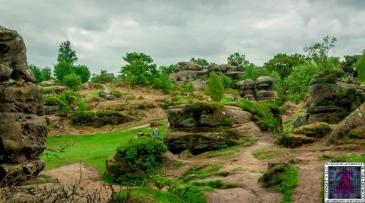 Brimham Rock (14).jpg