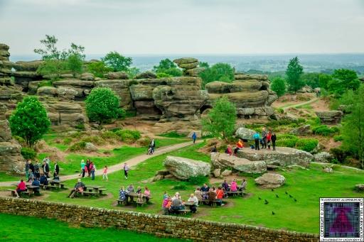 Brimham Rock (17).jpg
