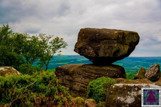 Brimham Rock (36).jpg