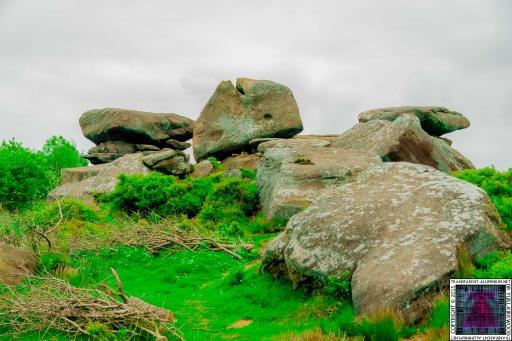 Brimham Rock (5).jpg