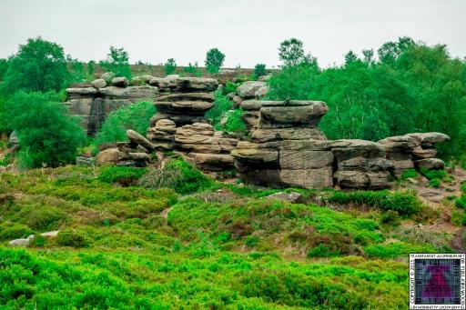 Brimham Rock (6).jpg