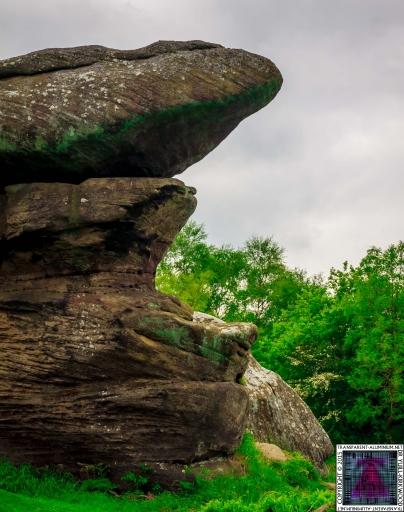 Brimham Rock (7).jpg