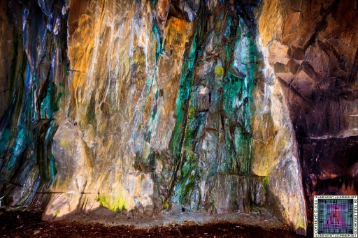 Cathedral Cave 14