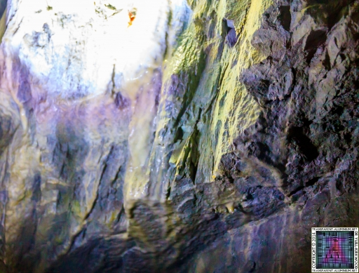 Cathedral Cave 20
